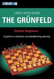 CHESS EXPLAINED : THE GRUNFELD