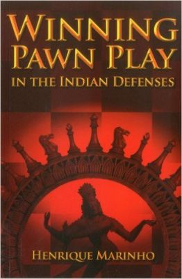 WINNING PAWN PLAY IN THE INDIAN DEFENCES