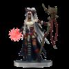 Pathfinder Battles: Advanced Iconic Heroes