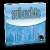 Suburbia (2nd Edition)