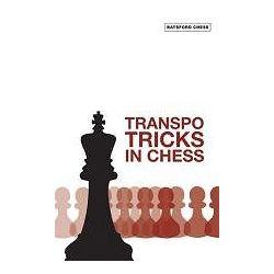 CHS: TRANSPO TRICKS IN CHESS