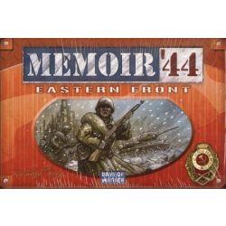MEMOIR '44 EASTERN FRONT