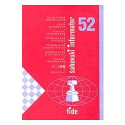 INFORMATOR 52