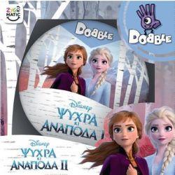 Dobble Frozen