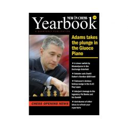 YEARBOOK ΡΒ 133
