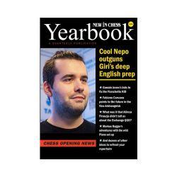 YEARBOOK 135 ΡAPERΒACK