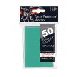 Aqua Standard Deck Protectors 50ct