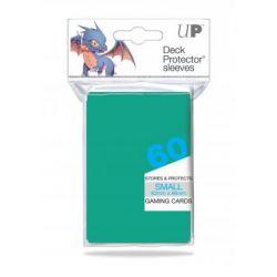 Aqua Small Deck Protectors 60ct