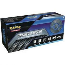 Trainers Toolkit Q3 2021