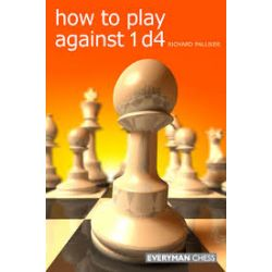 How To Play Against 1d4