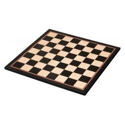Belfast, field 55 mm, chess board