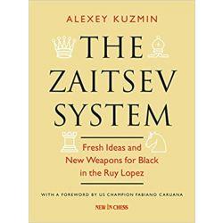 THE ZAITSEV SYSTEM