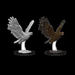 DD5:PATHFINDER GIANT EAGLE