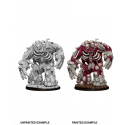 PATHFINDER: DEEP CUTS BONE GOLEM