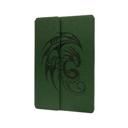 Dragon Shield Nomad Forest Green Travel & Outdoor Playmat