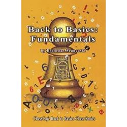 BACK TO BASICS : FUNDAMENTALS