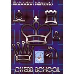 CHESS SCHOOL 1