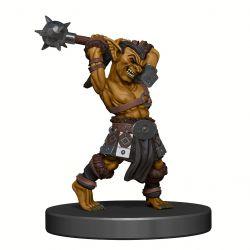 DD5 Icons: Goblin Warband