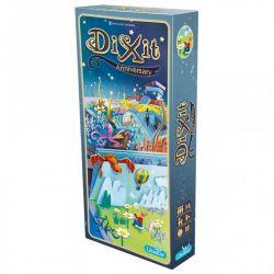 DIXIT 9