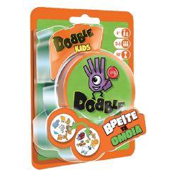 Dobble Kids (6-Blister) 2η Έκδοση