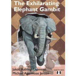 The Exhilarating Elephant Gambit