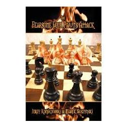 THE FEARSOME FOUR PAWN ATTACK
