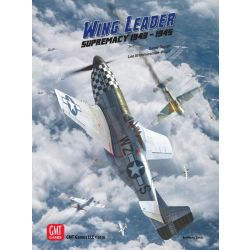 WING LEADER VOL.2: SUPREMACY