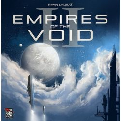 Empires of the Void 2E