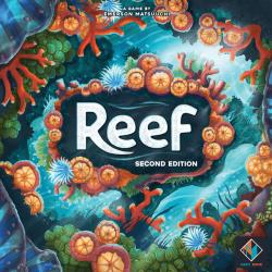 Reef 2.0