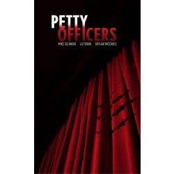 Detective: Petty Officers