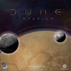 Dune: Imperium