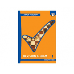 REVISION & EXAM THE FUNDAMENTALS