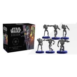 STAR WARS LEGION: B2 SUPER BATTLE DROIDS