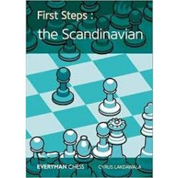 FIRST STEPS : THE SCANDINAVIAN