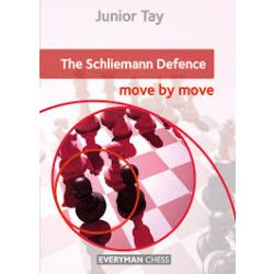 The Dchliemann Defence