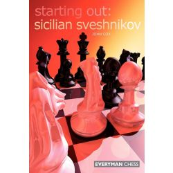 Starting Out : Sicilian Sveshnikov