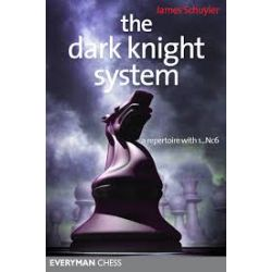 THE DARK KNIGHT SYSTEM