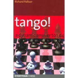Tango! A Dynamic Answer to 1d4
