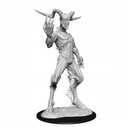 D&D Nolzur's Mini: Nightwalker