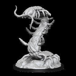 Pathfinder Deepcuts: Giant Centipede
