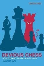 CHS: DEVIOUS CHESS