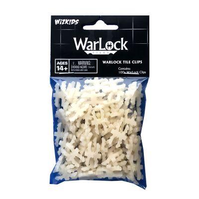 WARLOCK TILES WARLOCK CLIPS