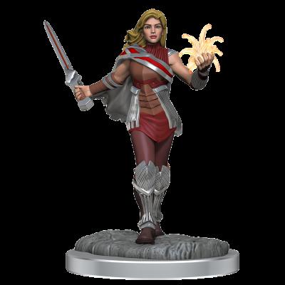 MTG Premium Figure: Rowan Kenrith