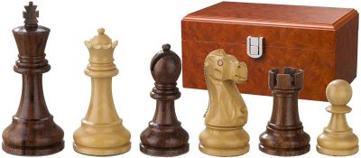 PHILOS CHESS PIECES 95MM