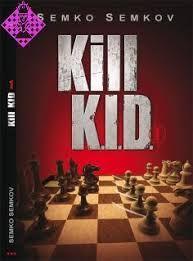 KILL K.I.D. 1