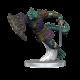 DD5 Icons: Saltmarsh - Box 2