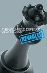 CHS: GRUNFELD DEFENCE REVEALED