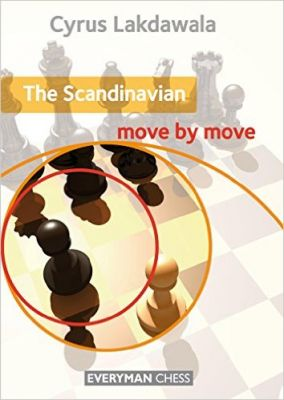 THE SCANDINAVIAN MOVE BY MOVE