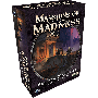 MANSIONS OF MADNESS 2nd ED. RECURRING NIGHTMARES