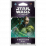 SW LCG:A WRETCHED HIVE